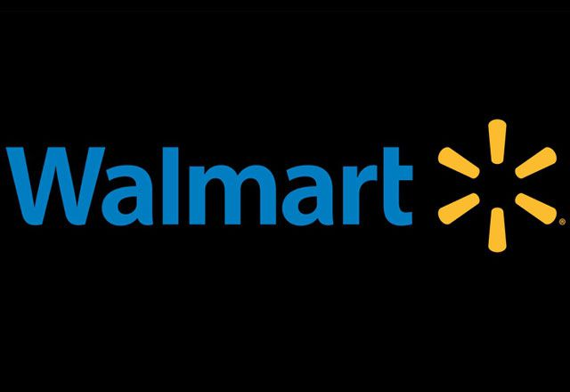 Mayor: Walmart Will Be Accepting Applications To Hire 300+ For Economy Borough Store