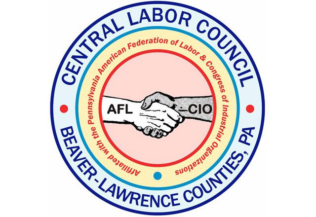 Op-Ed:  Dishonest Representation