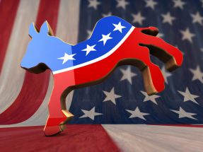 Leaked Email: Democratic Chairman - I Don't Have The Time Nor Desire To Be Chasing People Down