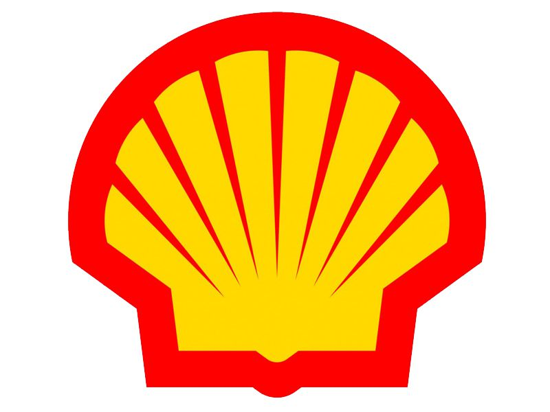 Image result for shell appalachia sewickley pa