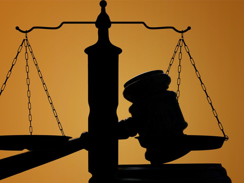 Judicial Conduct Board Files Charges Against Beaver County Magisterial District Judge