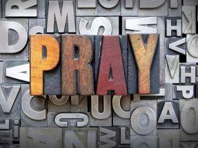 Raw Court Documents:  Economy Borough's Response to Councilwoman's Prayer Lawsuit