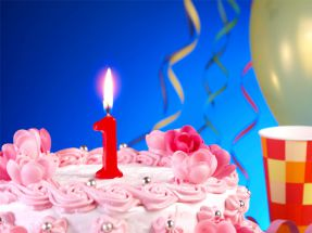 Editorial:  Criminal Investigation Into Treasurer Connie Javens Celebrates Its First Birthday!