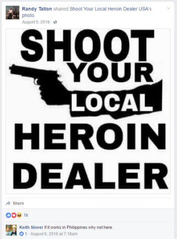 randy-tallon-heroin