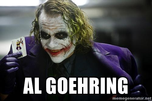 joker-al-goehring