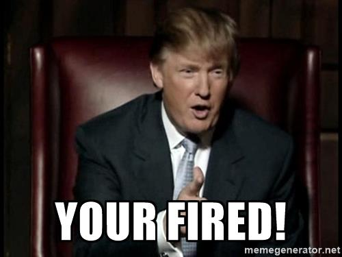 donald-trump-your-fired