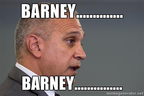 tony11-barney-barney