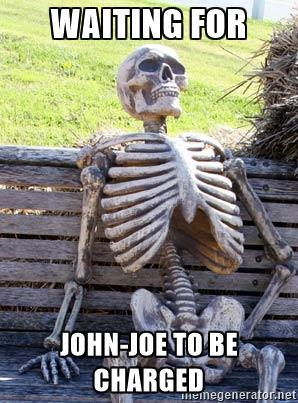 waiting-skeleton-waiting-for-john-joe-to-be-charged