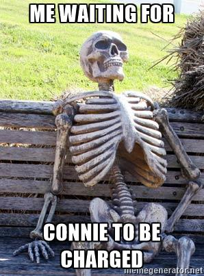 waiting-skeleton-me-waiting-for-connie-to-be-charged