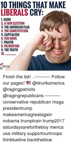 10-things-that-make-liberals-cry-1-guns-2-a-25562306