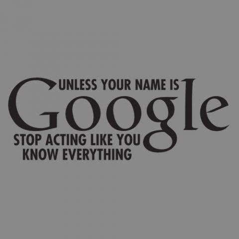 b51c893d76c04a9c4523d11e25434e94--google-funny-i-google