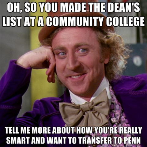 oh-so-you-made-the-deans-list-at-a-community-college-tell-me-mor