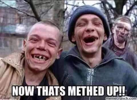 methed_up