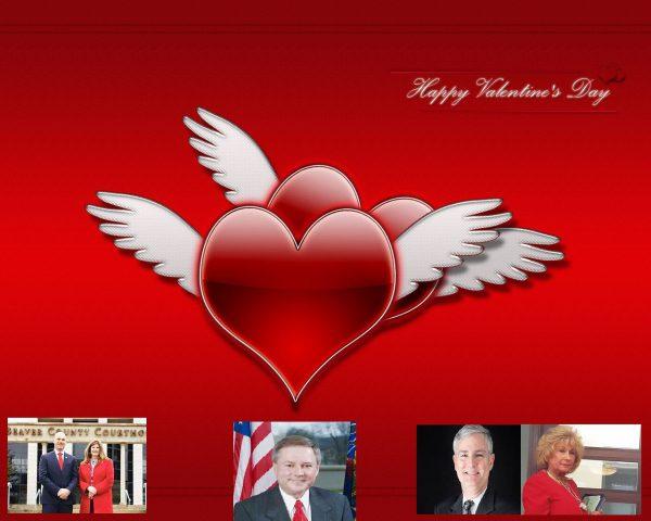 Happy-Valentines-Day-Wallpaper-10
