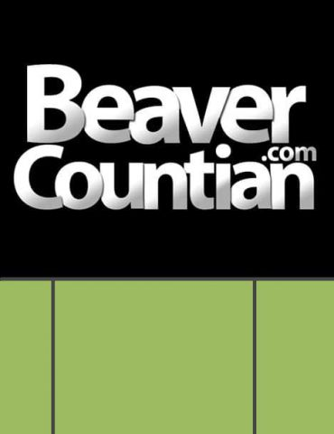 BeaverCountian